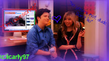 Seddie is awesome