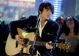 File:Drake Bell I Know Live Acoustic.jpg