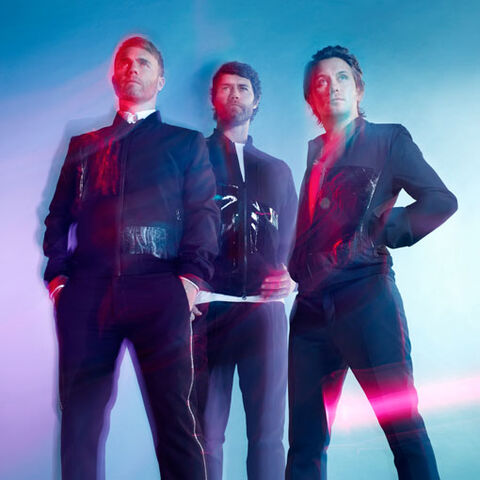 File:Take-That-Live-2015-Tour.jpg