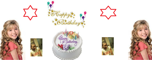 File:Happy bday jennette.png