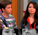 ICarly-4x03-iGet-Pranky-icarly-21402524-1280-720