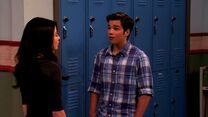 ICarly.S04E10.iOMG-HD.480p.Web-DL.x264-mSD.mkv 000979382