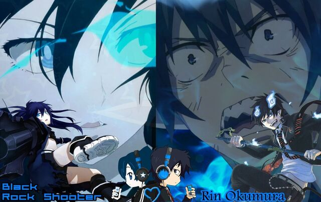 File:Black rock shooter x rin okumura wallpaper 2 by karymetalrock-d5u2c79.jpg