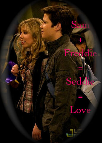 File:Seddie by popgirlnina23.jpg