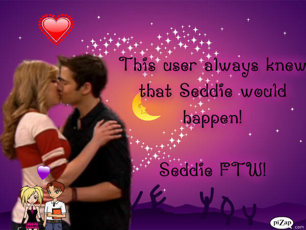 File:Seddie to Happen.jpg