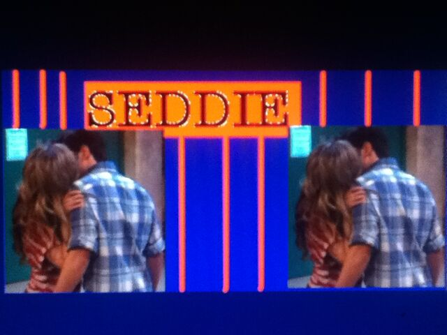 File:Seddie Flag.JPG