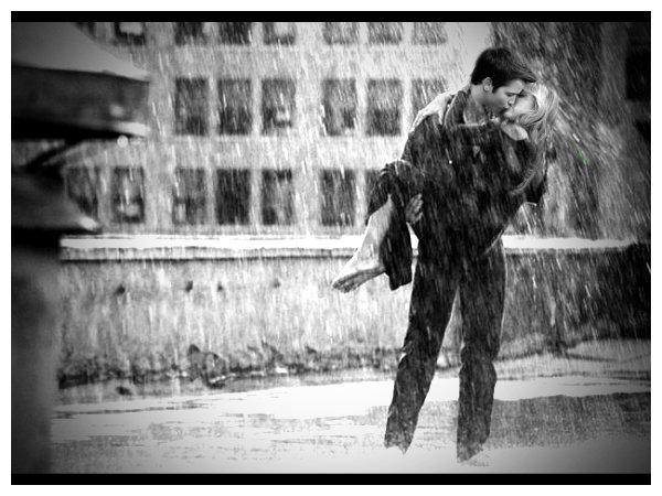 File:Seddie Rain Romance.jpg