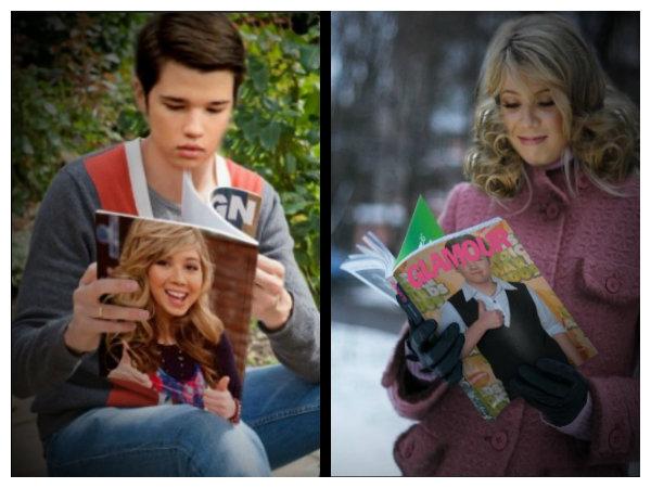 File:Sam and Freddie magazines.jpg