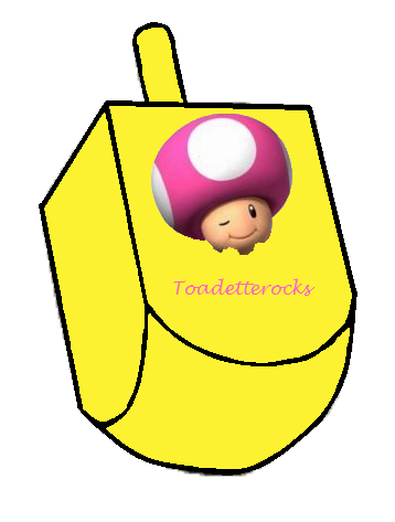 File:Toadetterocks.png