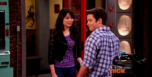 File:ICarly.S07E07.iGoodbye.480p.HDTV.x264 -Finale Episode-.mp4 002350304-023.jpg