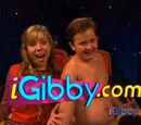 IGibby