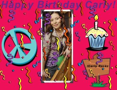File:Carly'sbirthday2.jpg
