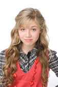 Jennetteshow3single012