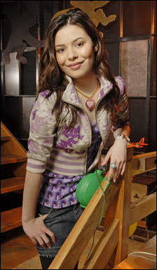 File:Icarly miranda.jpg