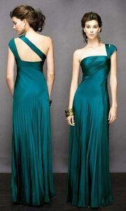 Single-Shoulder-Long-Formal-Dress