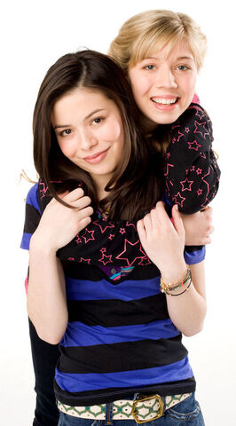 File:Sam and Carly.jpg