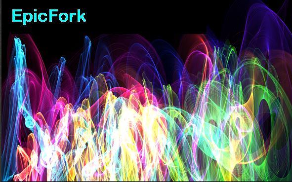 File:Forkflame.JPG