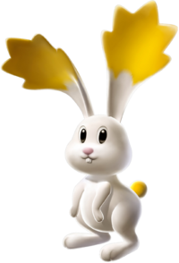 File:200px-Bunny.png