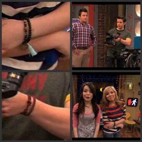 File:Promise Bracelets.jpg
