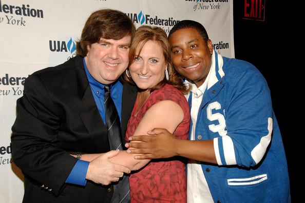 File:Dan+Schneider+2011+UJA+Federation+New+York+Av4wYZKsNfPl.jpg