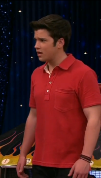 File:Freddie On iCarly Tonight.png