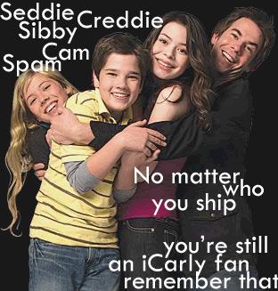 File:Still an iCarly fan.jpg