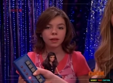File:Normal iCarly S03E04 iCarly Awards 225.jpg