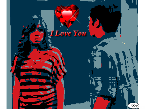 File:Pizap.com13255376489231.jpg