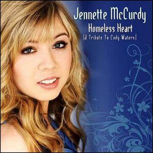JM homeless heart pic