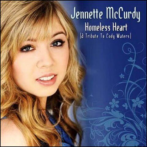 File:JM homeless heart pic.jpg