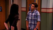 ICarly.S04E10.iOMG-HD.480p.Web-DL.x264-mSD.mkv 000935546