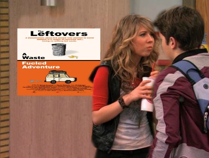 File:ISaved Your Life Seddie 2.jpg