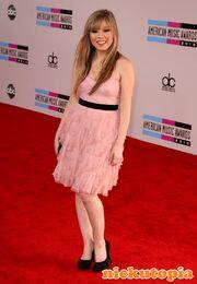 Jennette-McCurdy-2010-AMAs