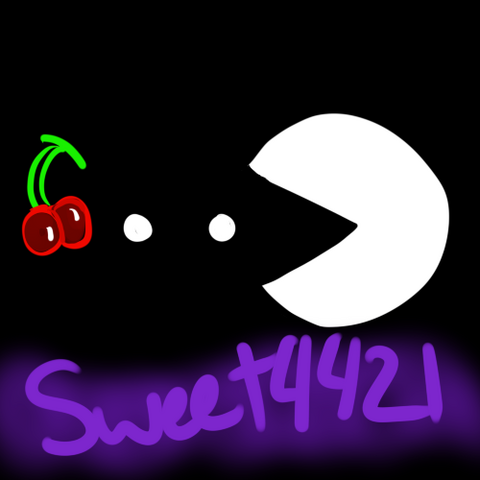 File:Sweet.png