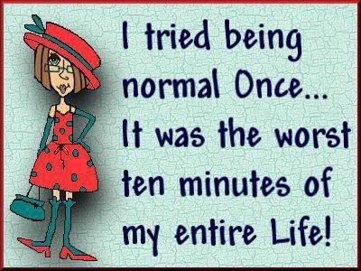 File:Being Normal.jpg