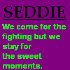 File:Seddie saying by lakin5-d2xkg8f.jpg