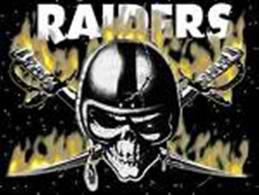 File:Raiders.jpg