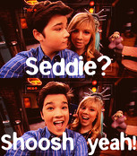 File:153px-Seddie Shoosh Yeah by JunoLuv.jpg