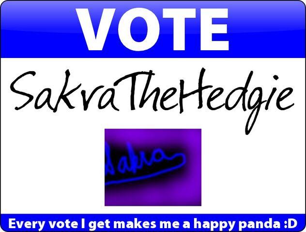 File:VoteSakra.jpg