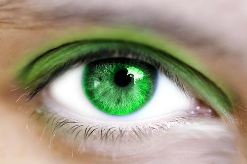 File:Eye4567.jpg