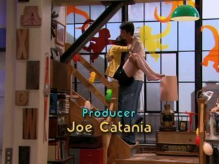 File:IStage-an-Intervention-icarly-6604580-320-240.jpg