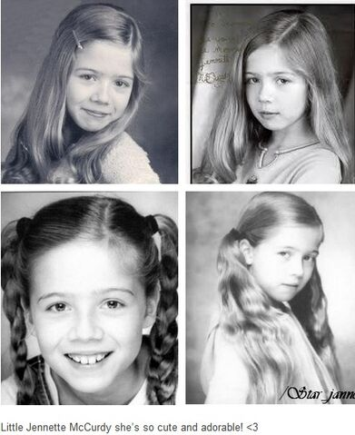 File:Little Jennette Mccurdy.jpg