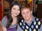 File:Nevel and Miranda!.jpg