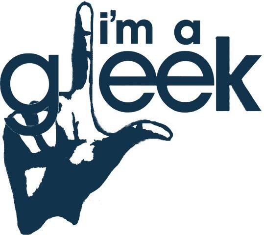 File:791px-I m a Gleek D by carcar1994.jpg