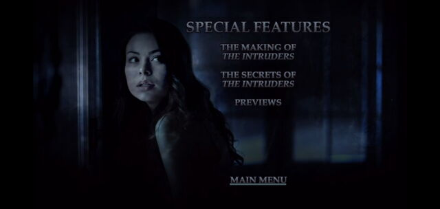 File:Miranda Cosgrove; The Intruders - Special Features.jpg