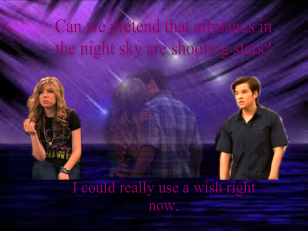 File:Seddie Shooting Stars.jpg