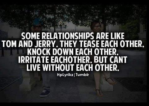 File:Relationships.png