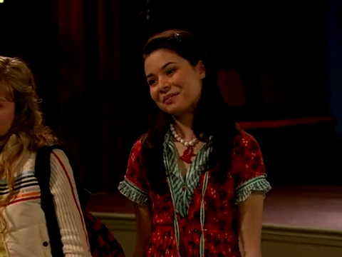 File:ICarly.S01E01.iPilot.HR.DVDRiP.XviD-LaR.avi 000472166.jpg