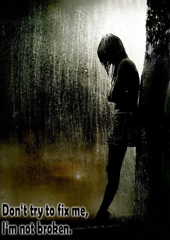 File:Girl-and-rain-dark-2.jpg