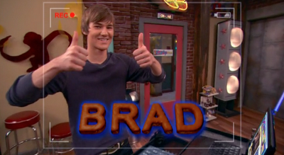 File:Bradfudge.png